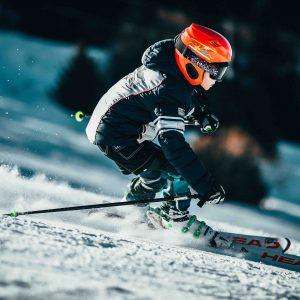 Skiweek Villa La Angostura