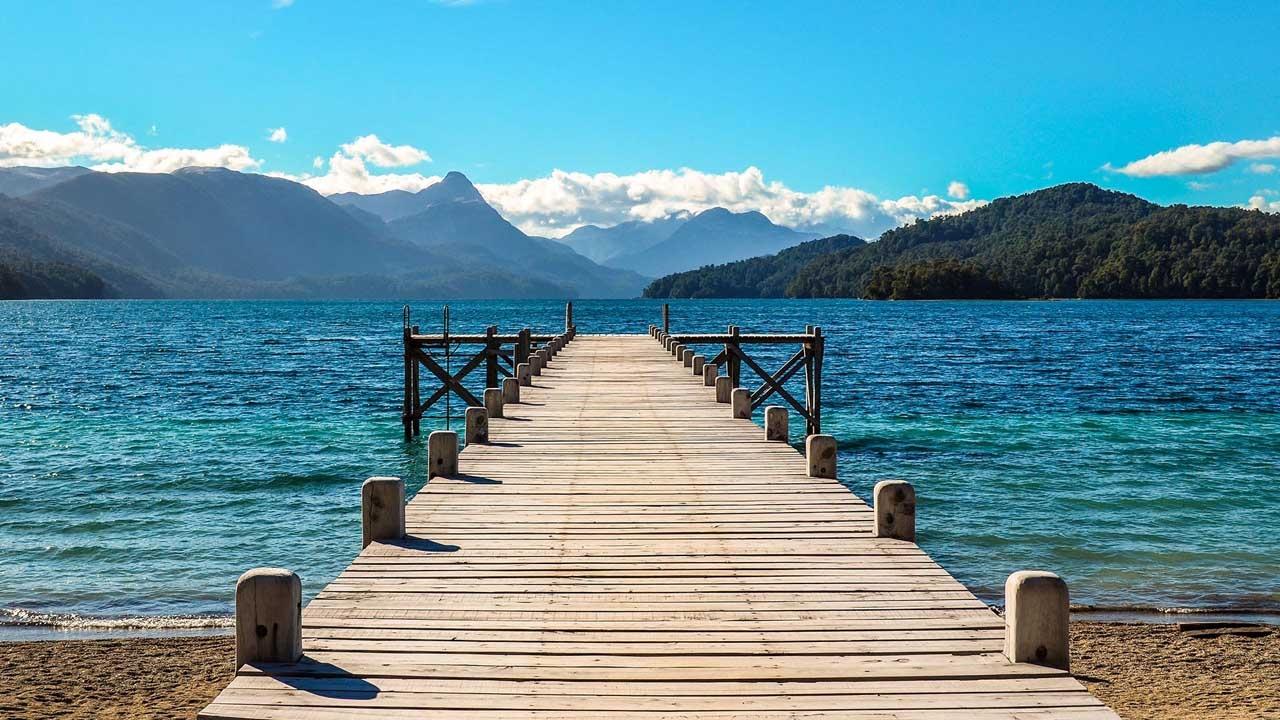Viaje al Sur Argentino por 7 Noches
