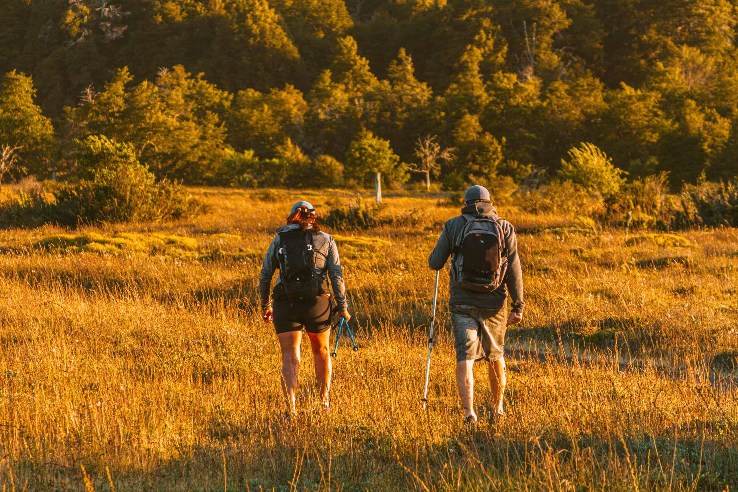 El Refugio Ski & Summer Lodge – 6 noches con pensión completa + actividades incluidas