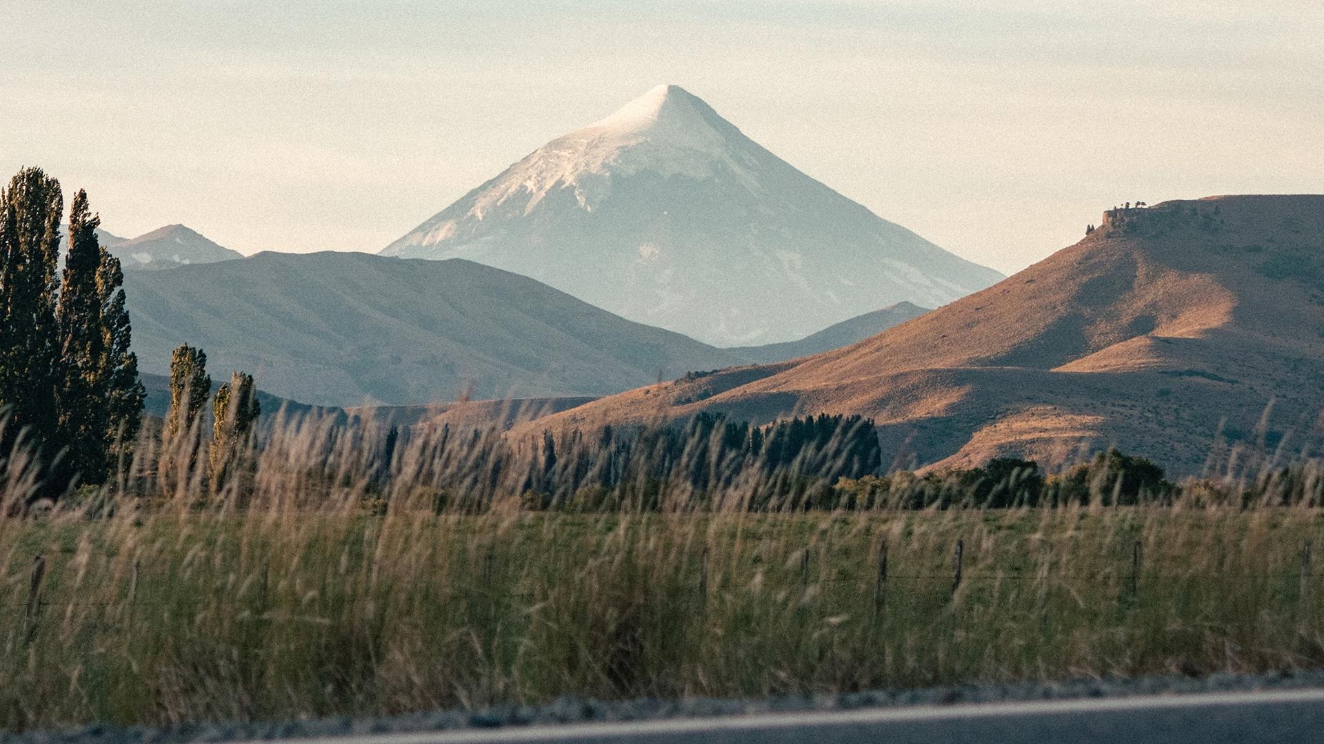 ¡RoadTrip: 7 noches por la Patagonia!